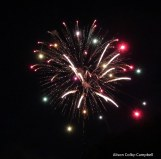 IMG_3087 Haverhill July fireworks 2016
