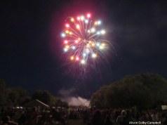 IMG_3138 Haverhill July fireworks 2016