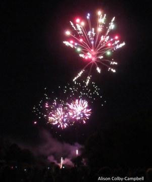 IMG_3171 Haverhill July fireworks 2016
