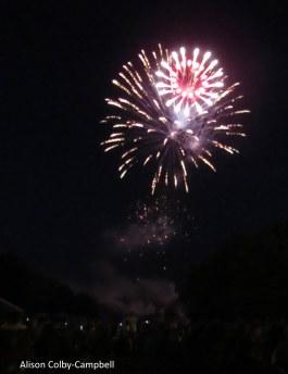 IMG_3179 Haverhill July fireworks 2016