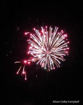 IMG_3183 Haverhill July fireworks 2016