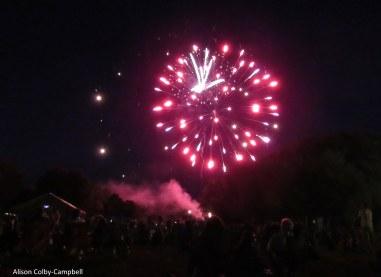 IMG_3188 Haverhill July fireworks 2016
