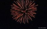 IMG_3205 Haverhill July fireworks 2016