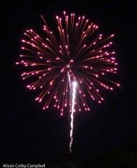IMG_3222 Haverhill July fireworks 2016