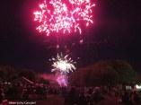 IMG_3231 Haverhill July fireworks 2016