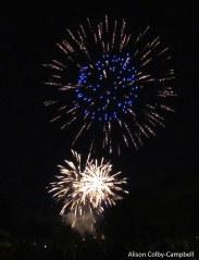 IMG_3234 Haverhill July fireworks 2016