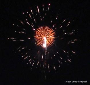 IMG_3253 Haverhill July fireworks 2016