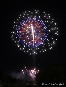IMG_3254 Haverhill July fireworks 2016