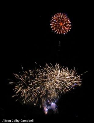 IMG_3260 Haverhill July fireworks 2016