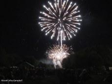IMG_3263 Haverhill July fireworks 2016
