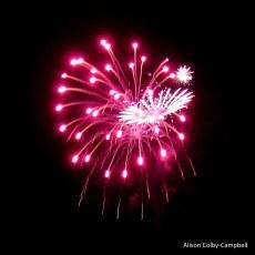 IMG_3271 Haverhill July fireworks 2016