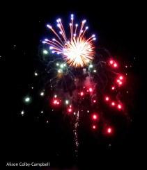 IMG_3273 Haverhill July fireworks 2016