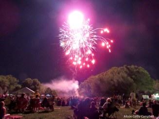 IMG_3275 Haverhill July fireworks 2016