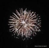 IMG_3282 Haverhill July fireworks 2016
