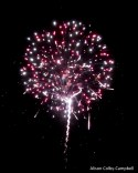 IMG_3284 Haverhill July fireworks 2016