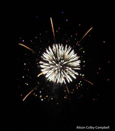 IMG_3287 Haverhill July fireworks 2016