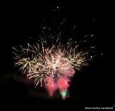 IMG_3290 Haverhill July fireworks 2016