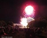 IMG_3302 Haverhill July fireworks 2016