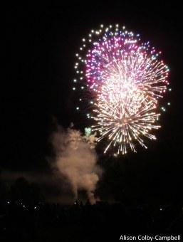 IMG_3303 Haverhill July fireworks 2016