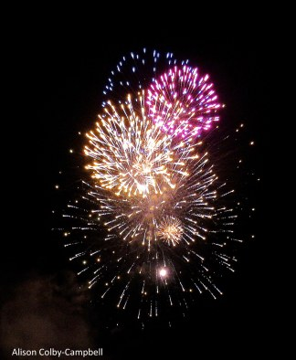 IMG_3305 Haverhill July fireworks 2016