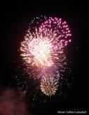 IMG_3306 Haverhill July fireworks 2016