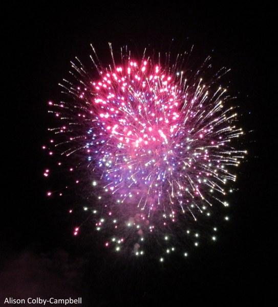 IMG_3307 Haverhill July fireworks 2016