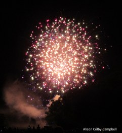 IMG_3311 Haverhill July fireworks 2016