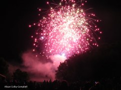 IMG_3318 Haverhill July fireworks 2016