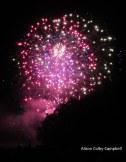IMG_3322 Haverhill July fireworks 2016