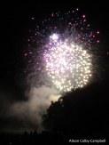 IMG_3325 Haverhill July fireworks 2016