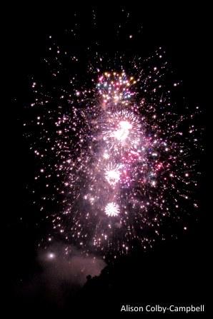 IMG_3329 Haverhill July fireworks 2016