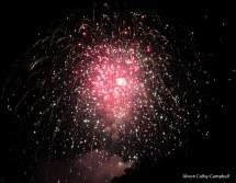 IMG_3350 Haverhill July fireworks 2016