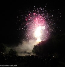 IMG_3353 Haverhill July fireworks 2016
