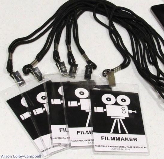 IMG_4499 Haverhill Experimental Film Festival 2016