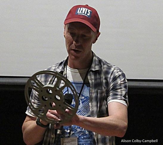 IMG_4538 Haverhill Experimental Film Festival 2016