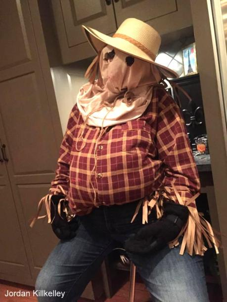 alison-colby-campbell-halloween-costume-2015-599-1