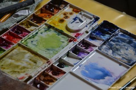 dsc_0163-001-nova-scotia-art-paint-palette