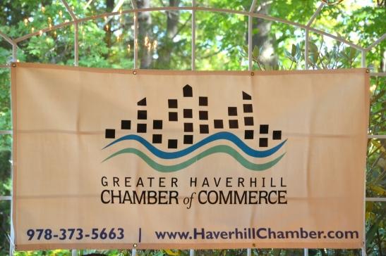 dsc_0214-001-greater-haverhill-chamber