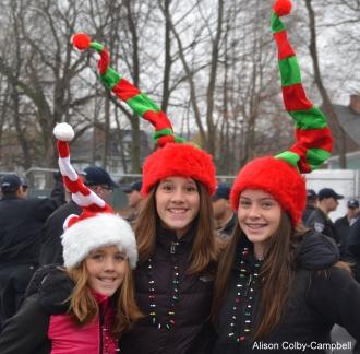 dsc_7381-haverhill-vfw-santa-parade-2015