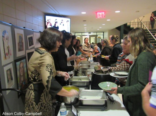 img_1702-haverhill-hhs-soup-and-bowl-fundraiser-for-emmaus