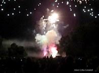 img_3297-haverhill-july-fireworks-2016