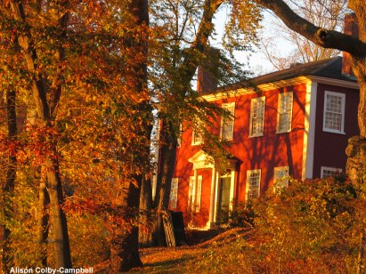 img_4359-haverhill-foliage-buttonwoods-museum