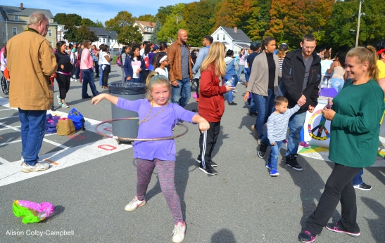 dsc_2820-haverhill-walk-for-peace-2016