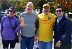 dsc_2862-haverhill-walk-for-peace-2016