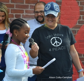 dsc_2890-haverhill-walk-for-peace-2016