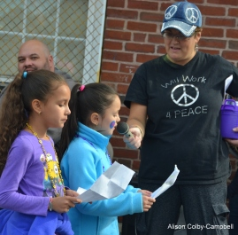 dsc_2899-haverhill-walk-for-peace-2016