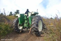 dsc_3047-haverhill-crescent-farm-tractor-pull-2016-edits-tractor