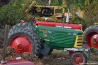 dsc_3068-haverhill-crescent-farm-tractor-pull-2016-edits