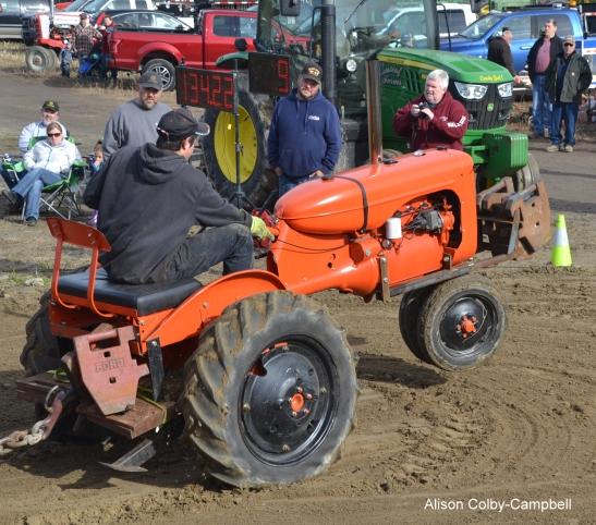 dsc_3152-haverhill-crescent-farm-tractor-pull-2016-edits-bounce