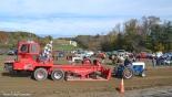 dsc_3180-haverhill-crescent-farm-tractor-pull-2016-edits-sled-farm-feature
